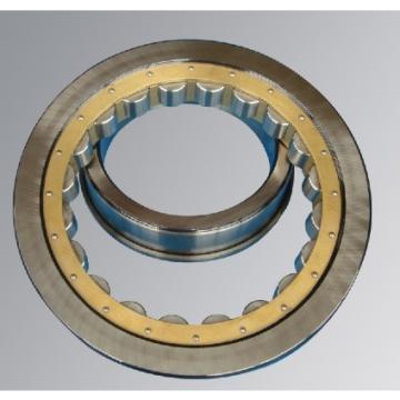 45 mm x 75 mm x 16 mm  ISB 6009 deep groove ball bearings