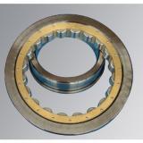 160 mm x 340 mm x 114 mm  KOYO 32332 tapered roller bearings